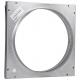 Panel boczny izolowany Harmann USB 03 (400)