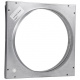Panel boczny izolowany Harmann USB 04 (450)