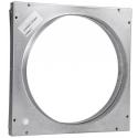 Panel boczny izolowany Harmann USB 05 (500)