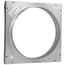 Panel boczny izolowany Harmann USB 07 (560)