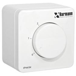 Regulator Harmann SMT3 (0-1-2-3)