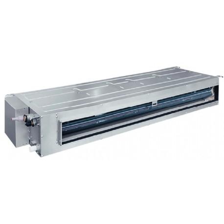 Klimatyzator kanałowy Gree GUD140PHS/A-T / GUD140W/NhA-X