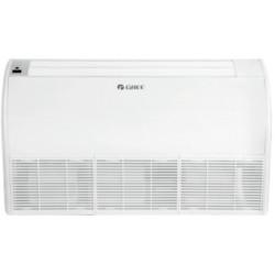 Klimatyzator podsufitowo - przypodłogowy Gree GUD35ZD/A-T/ GUD35W/NhA-T