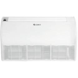 Klimatyzator podsufitowo - przypodłogowy Gree GUD100ZD/A-T/ GUD100W/NhA-X