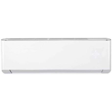 Klimatyzator ścienny Gree Amber Standard White GWH24YE-K6DNA1A/I- jednostka wewnętrzna