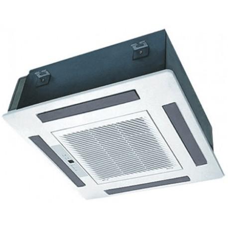 Klimatyzator kasetonowy Gree GKH(12)BB-K6DNA3A/I - jednostka wewnętrzna