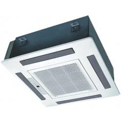 Klimatyzator kasetonowy Gree GKH(18)BB-K6DNA3A/I - jednostka wewnętrzna