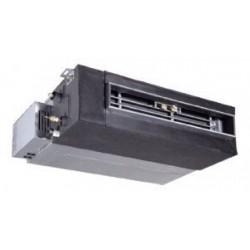 Klimatyzator kanałowy Gree GFH(12)EA-K6DNA1B/I - jednostka wewnętrzna