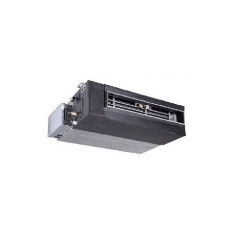 Klimatyzator kanałowy Gree GFH(18)EA-K6DNA1B/I - jednostka wewnętrzna