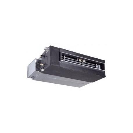 Klimatyzator kanałowy Gree GFH(24)EA-K6DNA1B/I - jednostka wewnętrzna