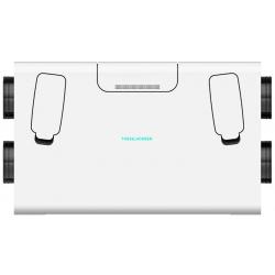 Rekuperator Thessla Green AirPack4 300h