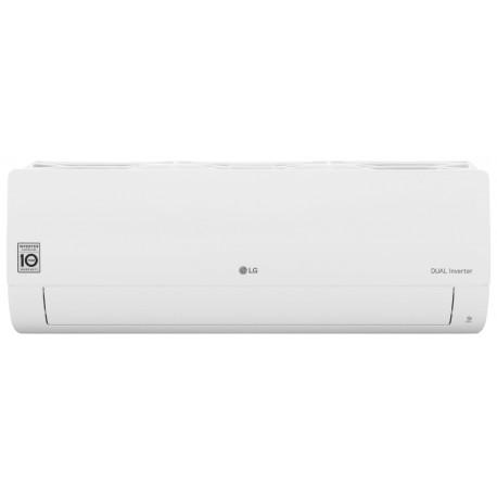 Klimatyzator ścienny Lg Standard 2 S09ET