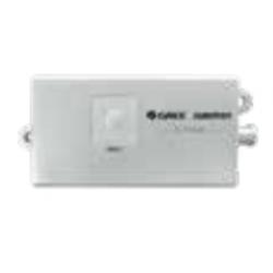 Moduł Gree WiFi G-Cloud ME31-00/C4