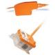 Pompka skroplin Aspen Mini Orange
