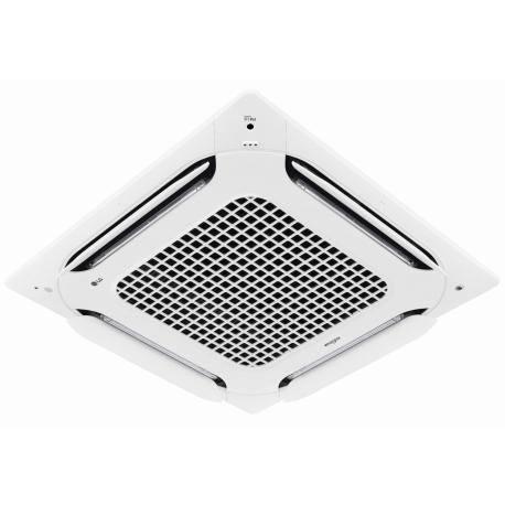 Panel Lg Standard do klimatyzatora kasetonowego PT-QAGW0