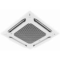 Panel Lg Standard do klimatyzatora kasetonowego 4 stronny PT-QAGW0