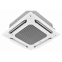 Panel Lg Standard do klimatyzatora kasetonowego 4-stronny PT-AAGW0