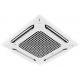 Panel Lg premium do klimatyzatora kasetonowego 4-stronny PT-AFGW0