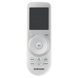 Sterownik bezprzewodowy Samsung AR-KH03E