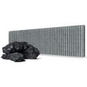 Filtr Rotenso z aktywnym węglem iAIR