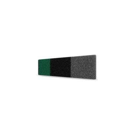 Filtr Rotenso Cold Nano + filtr z aktywnym węglem + Filtr Silver Ion