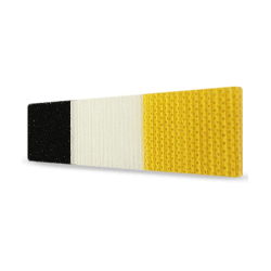 Filtr Rotenso Cold Nano + Filtr przeciwko roztoczom + Filtr z witaminą C