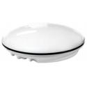 Modem Smart WiFi Rotenso LCAC