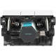 Rekuperator Thessla Green AirPack4 300h Energy+