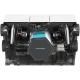 Rekuperator Thessla Green AirPack4 500h Energy+