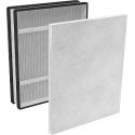 Filtry CleanPad Pure 09 do rekuperatora Thessla Green Air Pack 4 300h