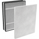 Filtry CleanPad Pure 08 do rekuperatora Thessla Green Air Pack Home 200f