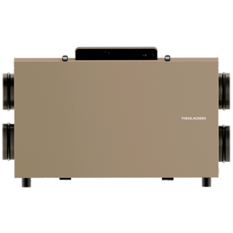 Rekuperator Thessla Green AirPack Home 300h Energy+