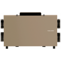 Rekuperator Thessla Green AirPack Home 400h Energy+
