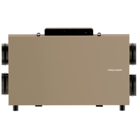 Rekuperator Thessla Green AirPack Home 650h Energy+