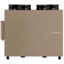 Rekuperator Thessla Green AirPack Home 300v Energy+