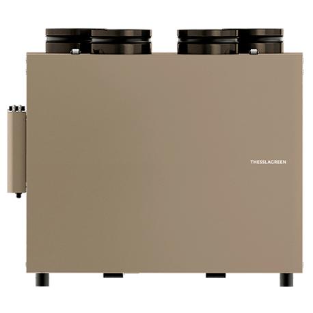 Rekuperator Thessla Green AirPack Home 400v Energy+