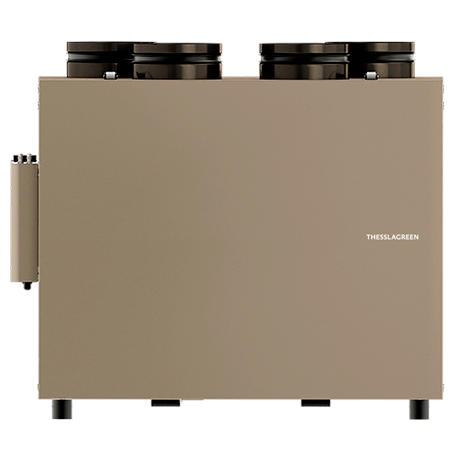 Rekuperator Thessla Green AirPack Home 500v Energy+