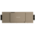Rekuperator Thessla Green AirPack Home 200f Energy+
