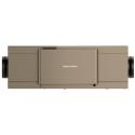 Rekuperator Thessla Green AirPack Home 200fL Energy+