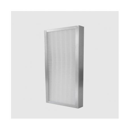Filtr kasetowy plisowany antysmogowy do rekuperatora WANAS 1300H