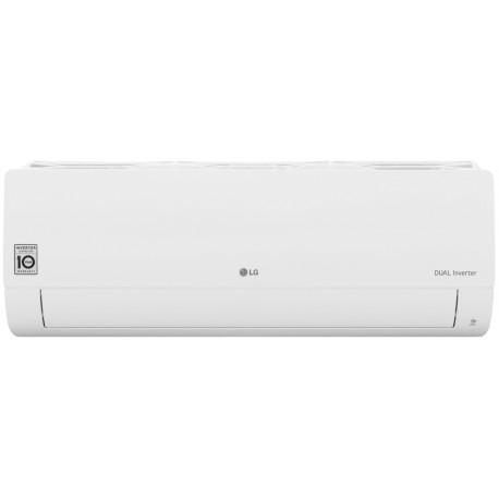Klimatyzator ścienny Lg Standard S09EQ