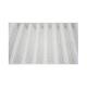 Filtry lamelowe do rekuperatora Mistral Duo 1100 G4+G4