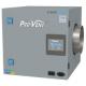 Oczyszczacz powietrza kanałowy Pro - Vent CLEAN R 700