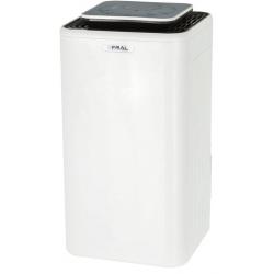 Osuszacz powietrza FRAL DryDigit 13C