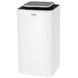 Osuszacz powietrza FRAL DryDigit 13IC