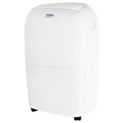 Osuszacz powietrza FRAL DryDigit 21LCD