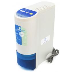 Osuszacz powietrza RUBY DRY DH600