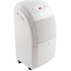 Osuszacz powietrza FRAL FLIPPERDRY 300 ECO IONIZER