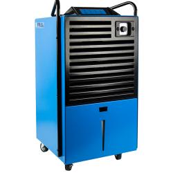 Osuszacz powietrza FRAL FDND33.1
