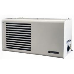 Osuszacz powietrza FRAL FDW016